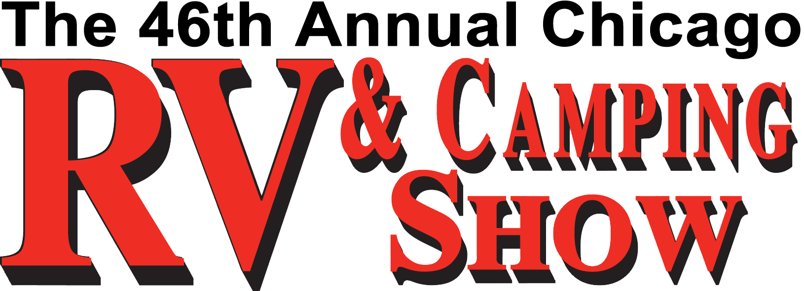 Annual Chicago RV & Camping Show