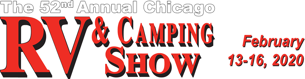 Chicago RV & Camping Show
